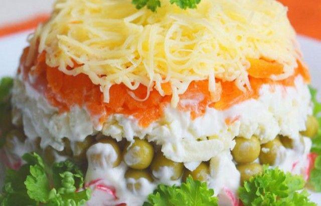 8219_salat-printsessa-na-goroshine.jpg (59.17 Kb)