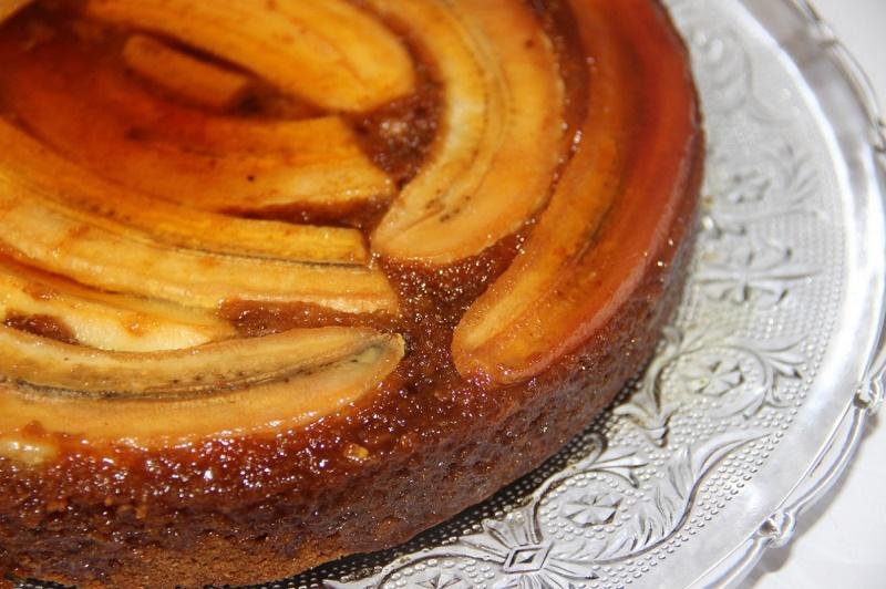 banana-cake-43538_1920.jpg (166.56 Kb)