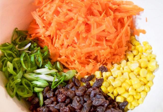 brazilian-chicken-salad-9.jpg (96.65 Kb)