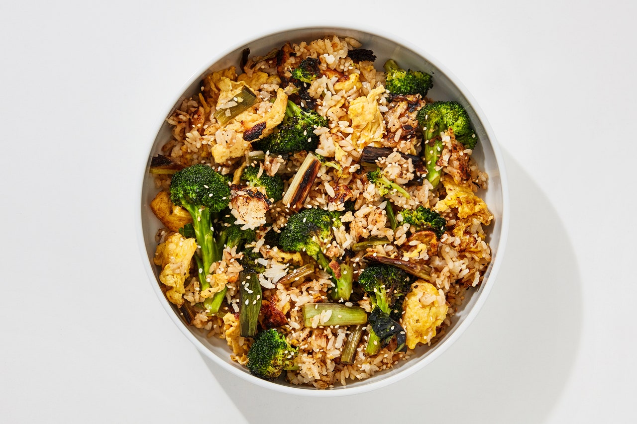 broccoli-rice.jpg (212.84 Kb)