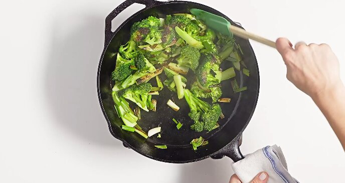 broccoli-rice5.jpg (.19 Kb)