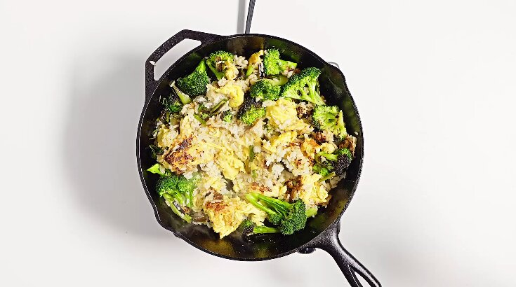 broccoli-rice7.jpg (55.95 Kb)