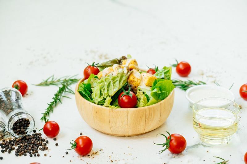 caesar-salad.jpg (159.7 Kb)