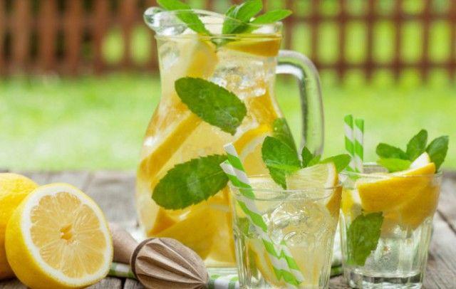 domashnii_limonad.jpg (56.1 Kb)