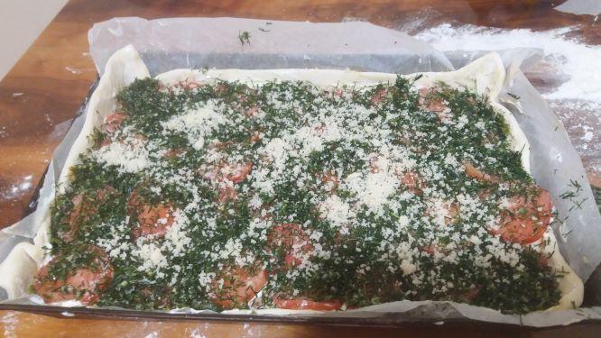 firmovii-pirig-z-kurkoyu-ta-pomidorami-cheri_15.jpg (65.67 Kb)