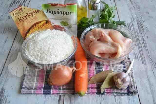 foto_1_plov_z_kurkoyu.jpg (36.27 Kb)