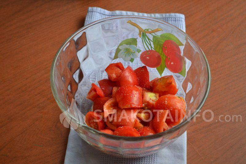 greckii_salat_foto_3.jpg (67.14 Kb)