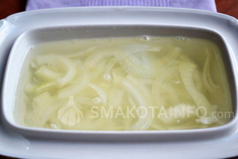 greckii_salat_foto_7.jpg (42.04 Kb)