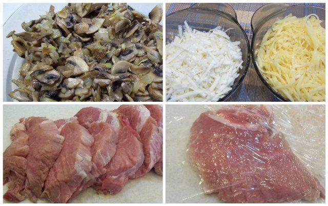 ingredienti_dlya_myasa_po_francuzki.jpg (69.93 Kb)