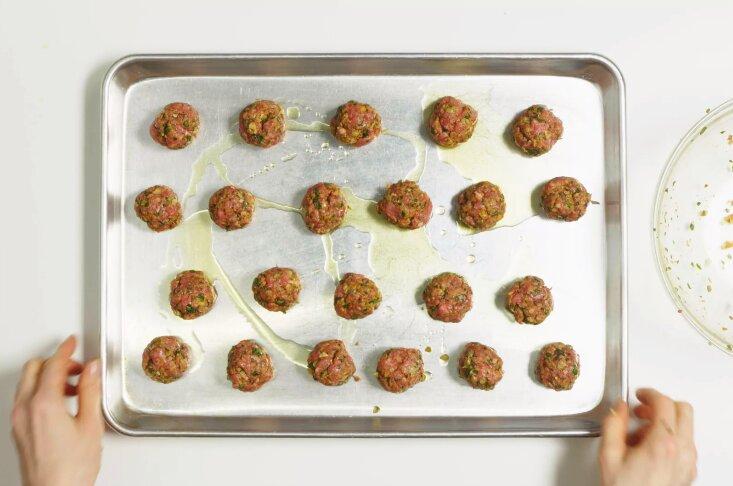 meatballs4.jpg (55.27 Kb)