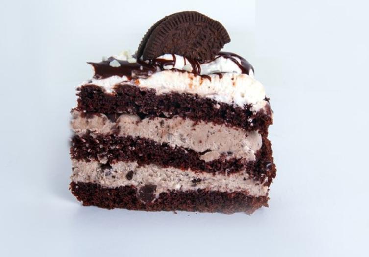 Торт Орео на день народження