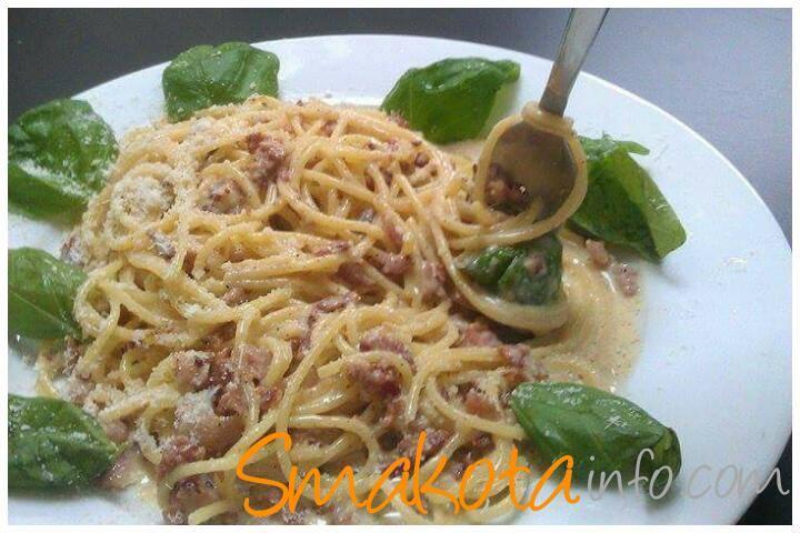 pasta-carbonara-smakotainfo_3.jpg (58.7 Kb)