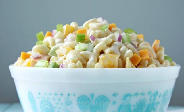 pasta_salad_1.jpg (20.53 Kb)