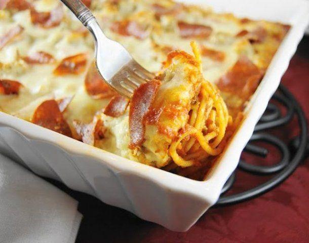 pica-spageti_1.jpg (.13 Kb)