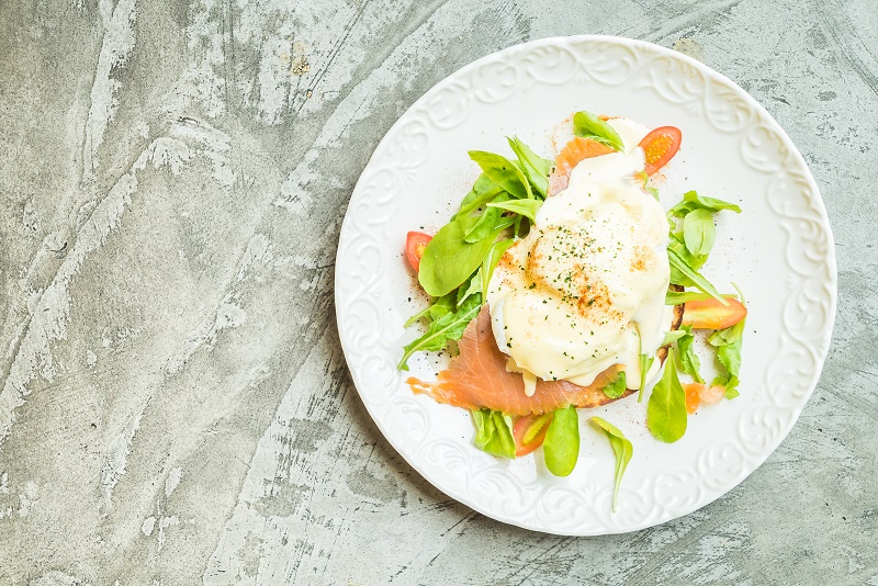 poached-eggs-with-salmon-rocket-salad.jpg (277.01 Kb)