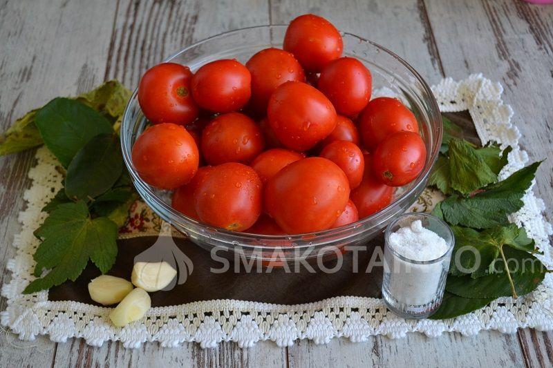 pomidori_soloni_foto_1.jpg (86.38 Kb)