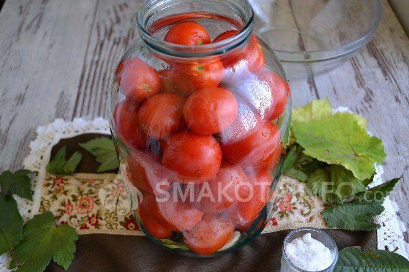 pomidori_soloni_foto_3.jpg (74.07 Kb)