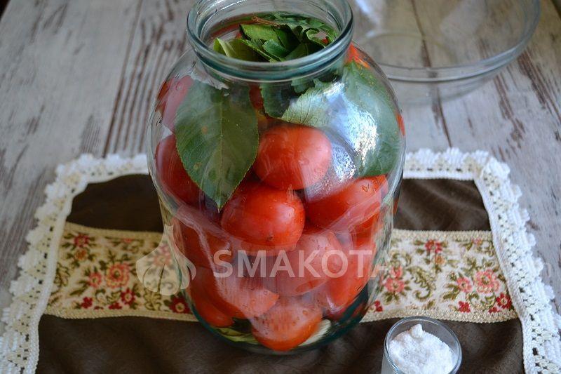 pomidori_soloni_foto_4.jpg (73.75 Kb)