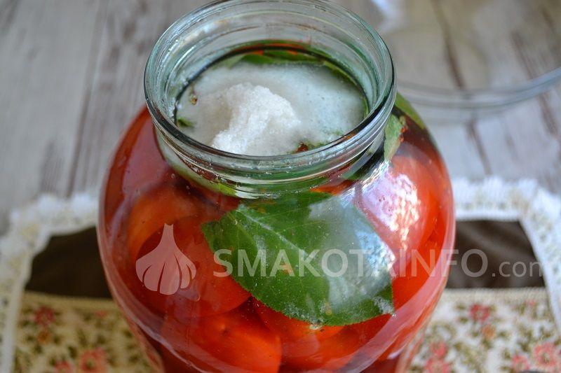pomidori_soloni_foto_5.jpg (61.94 Kb)