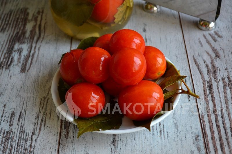 pomidori_soloni_gotove_1.jpg (78.25 Kb)