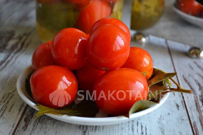 pomidori_soloni_gotove_2.jpg (60.4 Kb)