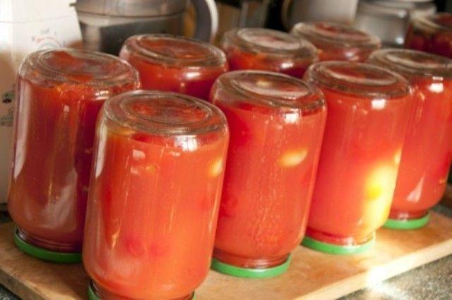 pomidori_u_vlanomu_soci.jpg (51.22 Kb)