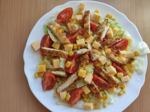 salat-sonyachnii-z-kuryachimi-shnicelyami1.jpg (45.47 Kb)