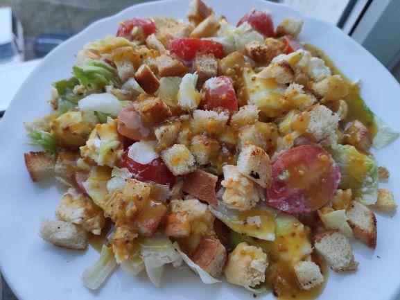 salat-vegetarianskii-rai11.jpg (45.97 Kb)