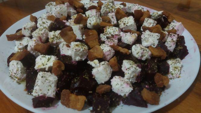 salat-z-buryaka-kubik_8.jpg (.85 Kb)