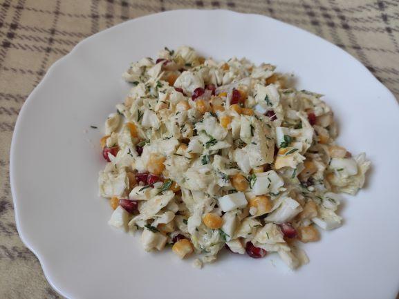 salat-z-pekunskoi-kapusti-z-ananasami-ta-sirom-kosichka.jpg (37.39 Kb)