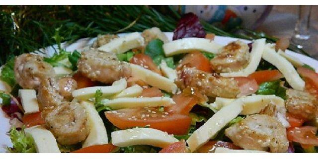 salat_spokusa_.jpg (74.94 Kb)
