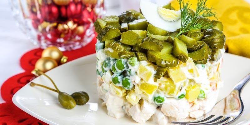salat_z_kurkoyu.jpg (106.59 Kb)