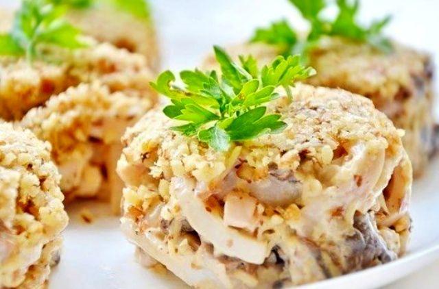 salat_z_yalovichinoyu_pechericyami_ta_kedrovimi_gorishkami.jpg (136.91 Kb)